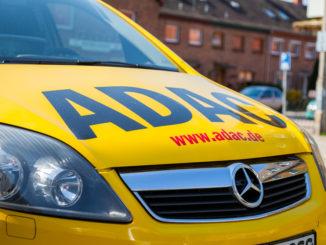 ADAC erhöht Preise